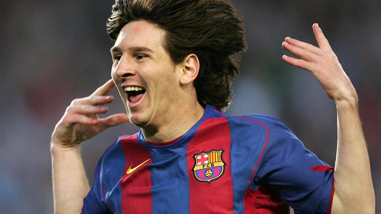 Lionel-Messi5