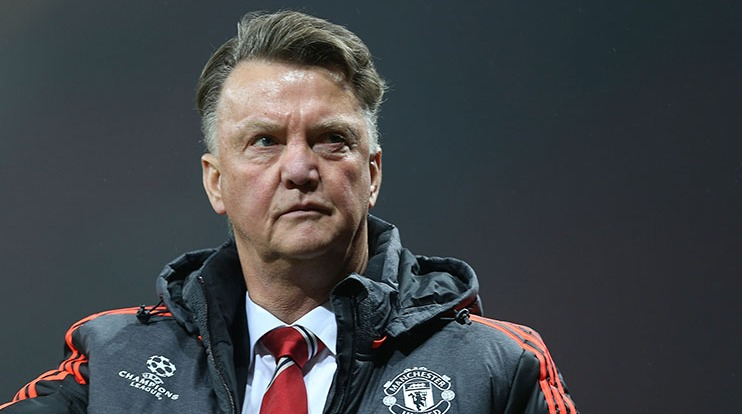 These Louis Van Gaal Quotes Will SHOCK Man United Fans
