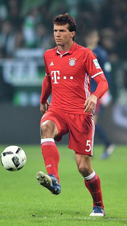 MATTHAUS_Bayern-Munich_742
