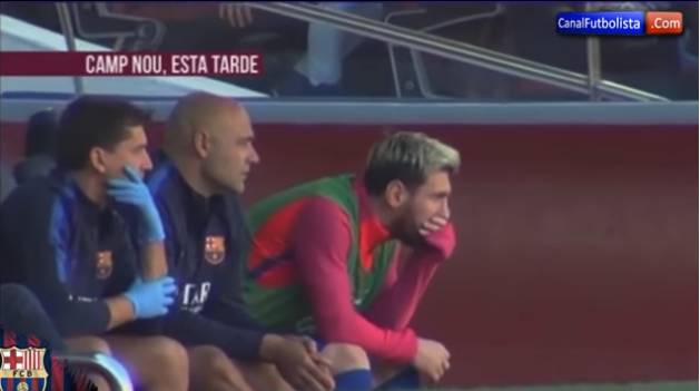 messi_vomit1