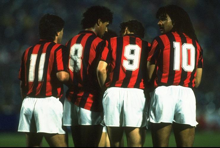 Milan89