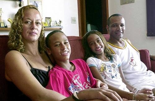 Neymar-Jr-Family-Tree