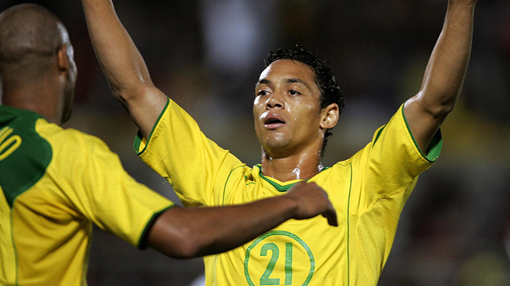 Ricardo-Oliveira3