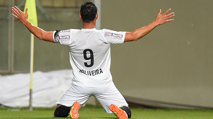 Ricardo-Oliveira5