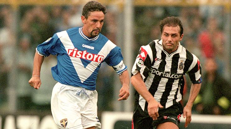 Roberto-Baggio