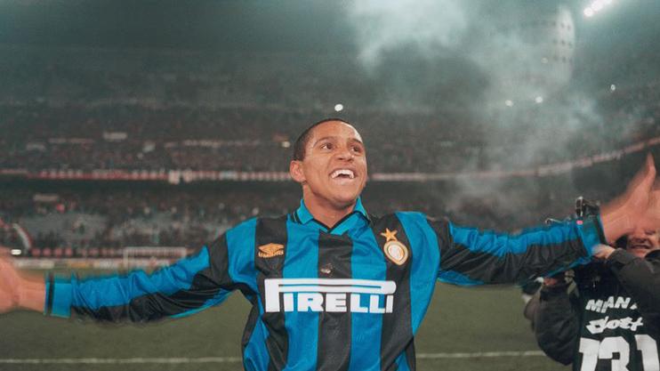 Roberto-Carlos