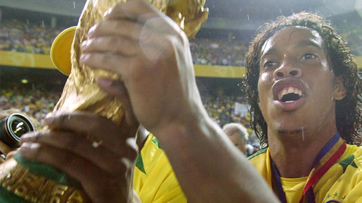 Ronaldinho_WorldCup