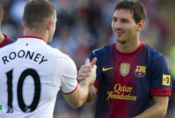 Rooney-6