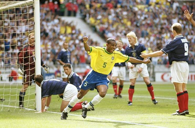 7a2500fa1 Ronaldo and the unsolved mystery of the 1998 World Cup Final