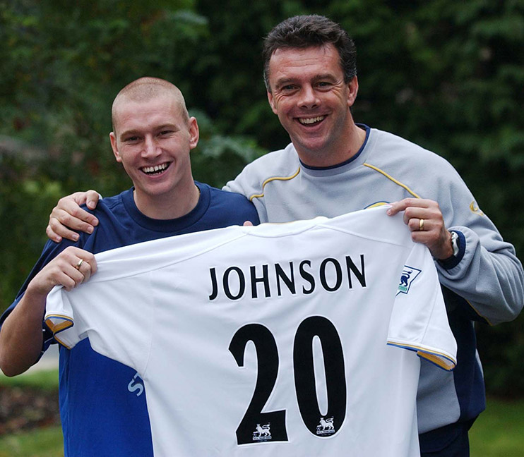 Seth-Johnson-Leeds