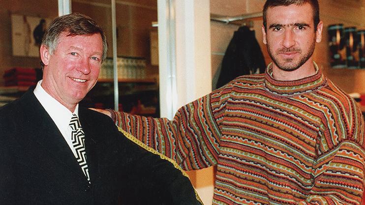 Sir-Alex-with-Eric-Cantona-3