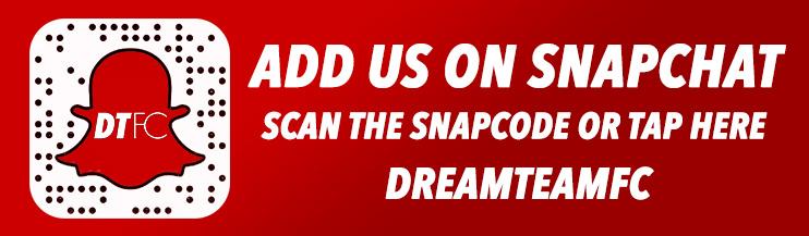 Snapchat banner (2)