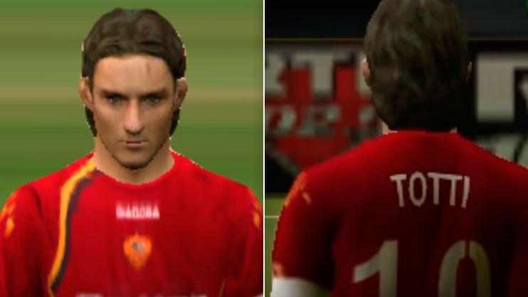 TOTTI-05