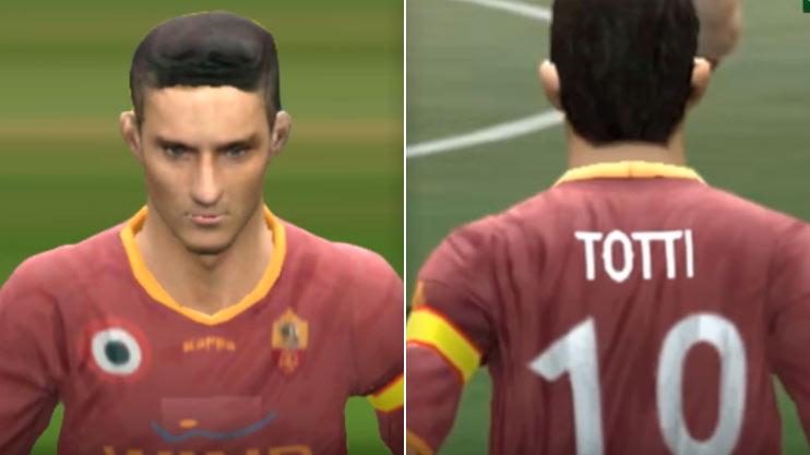 TOTTI-08