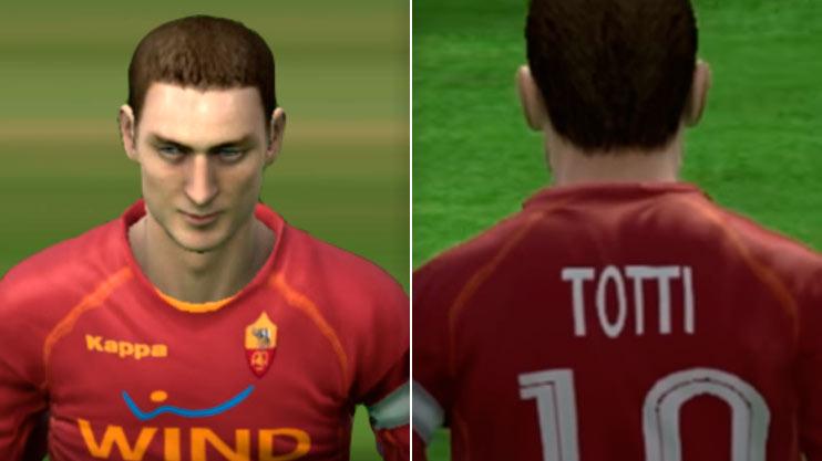 TOTTI-09