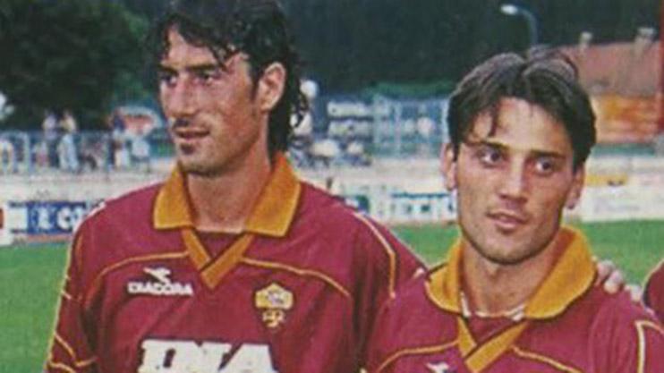 Vincenzo-Montella-Marco-Delvecchio