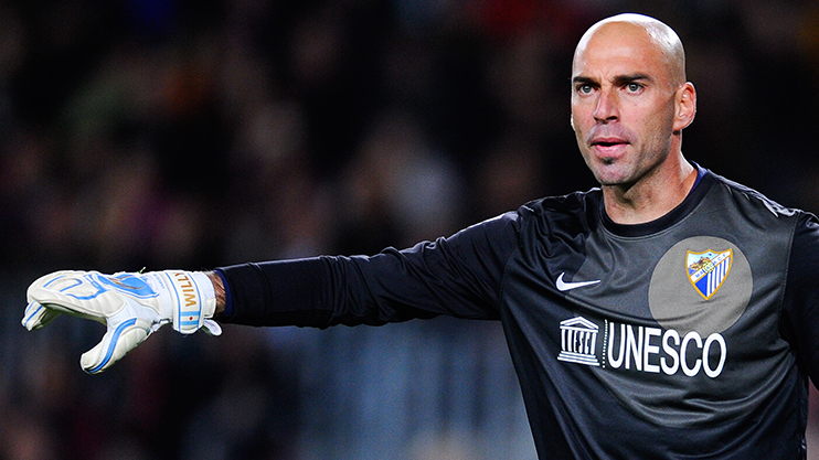 Willy-Caballero2