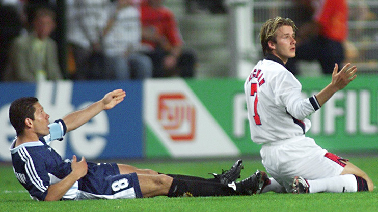 World-Cup-98