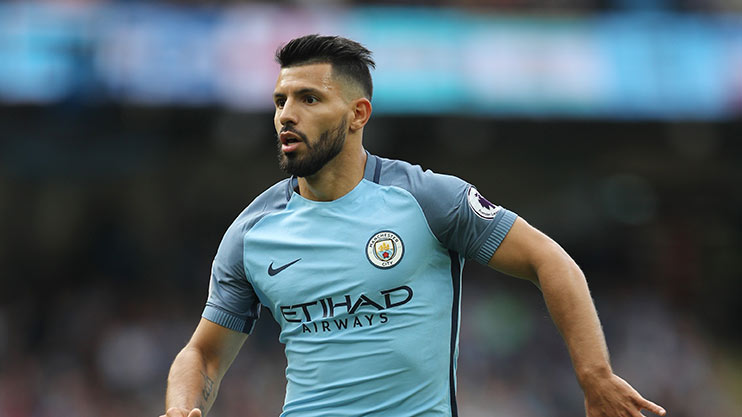 aguero-man-city