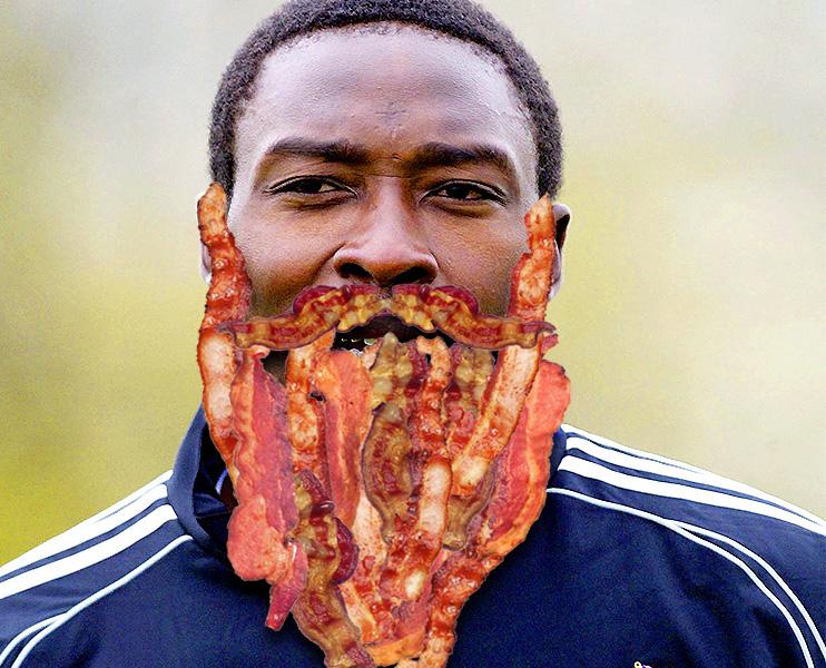 beard_ameobi