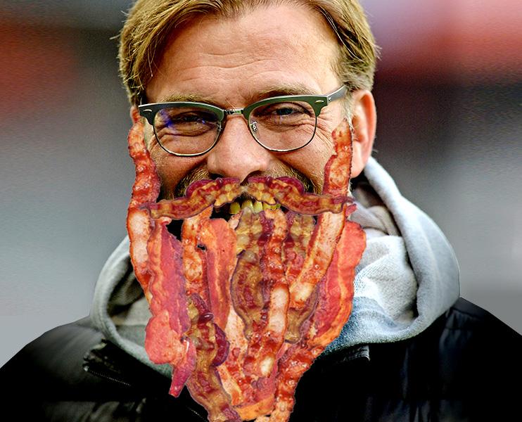 beard_klopp