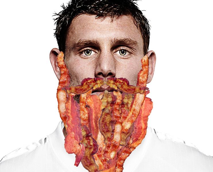 beard_milner