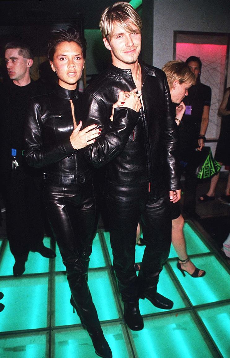 becks-leather