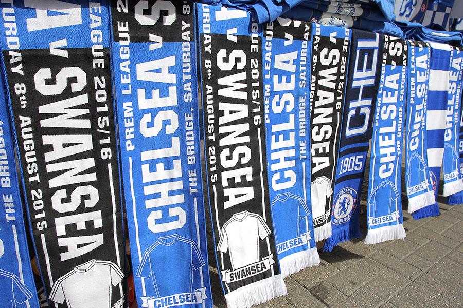 chelsea-scarves