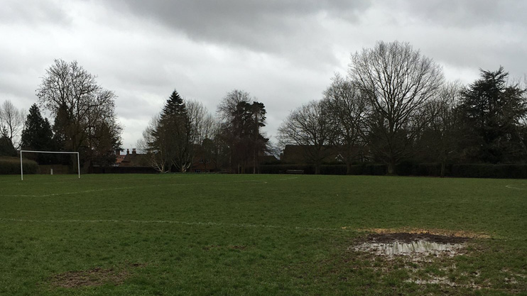 cuckfield-town-sunday-league-pitch