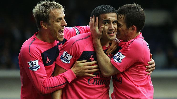 best service cbb07 11f0f The most successful Premier League shirt colours have been ...