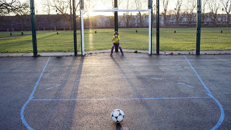 goalkeeper-nice1