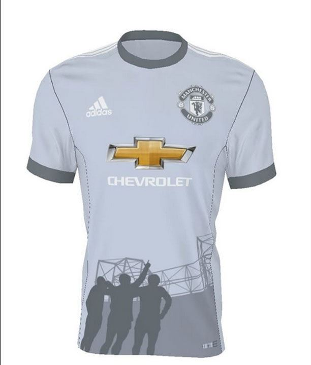 grey-kit-1-man-united