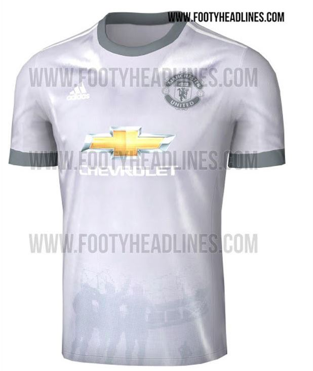 grey-kit-man-united-2