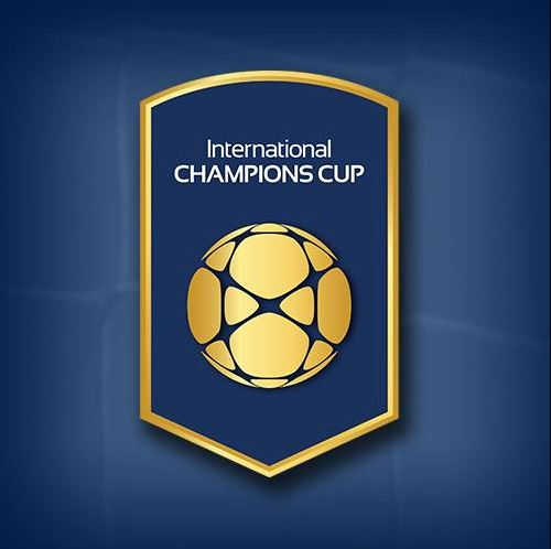 International Champions Cup: Leicester WILL Play Barcelona No Matter Where They Finish