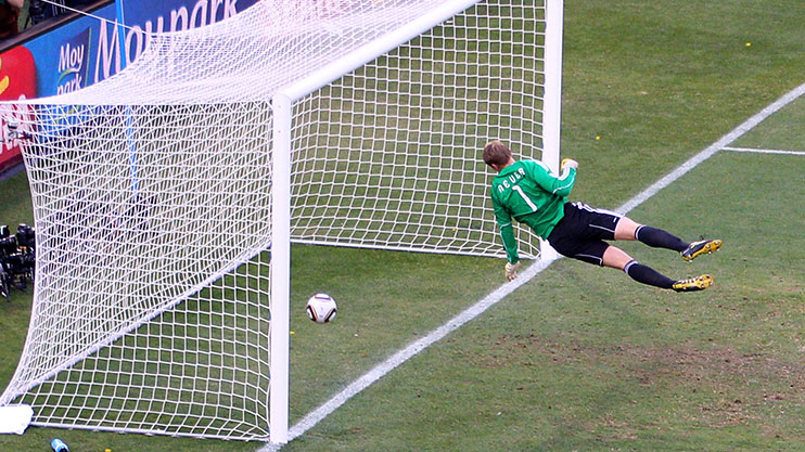 lampard-south-africa-goal
