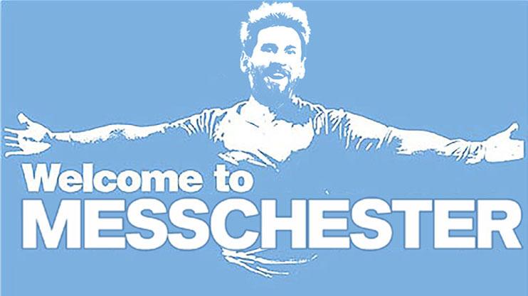 messschester