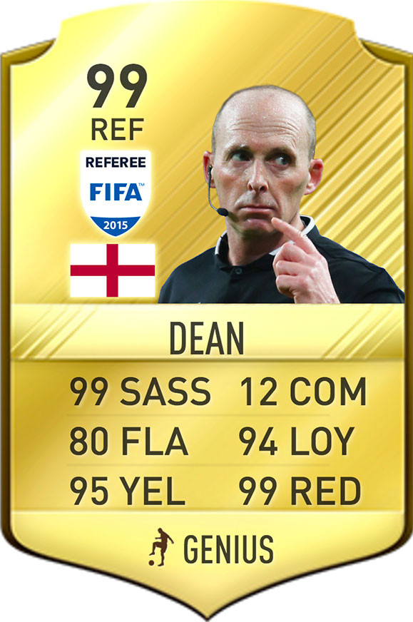 mike-dean-fut-card