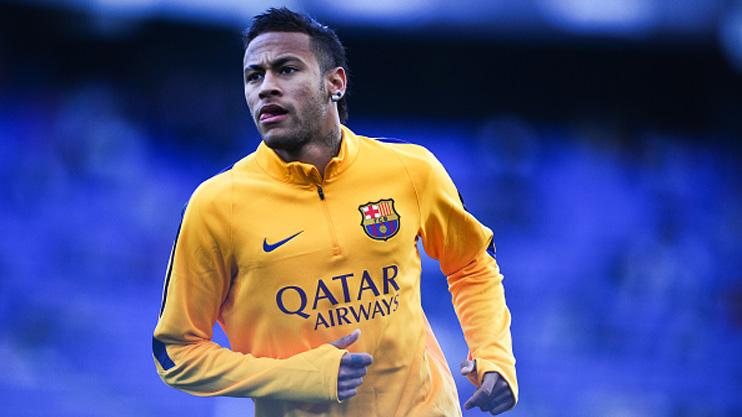 neymar-barcelona-brazilneymar-barcelona-brazil