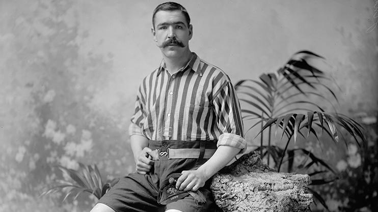 oldfootballer