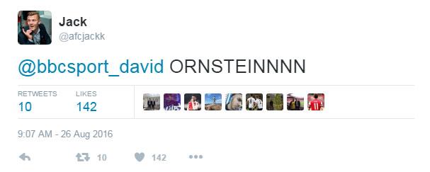 ornstein-5