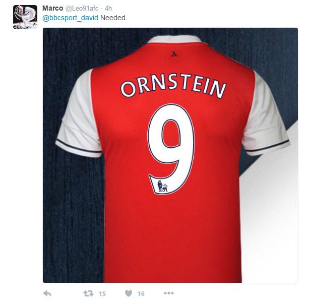 ornstein-8