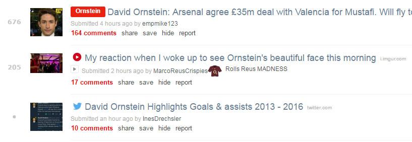 ornstein-gunners