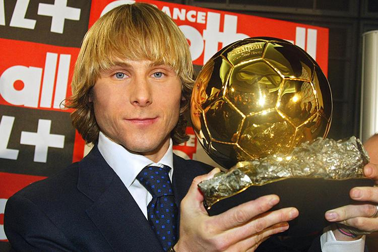 The Most Perfect Hair in Europe award winner