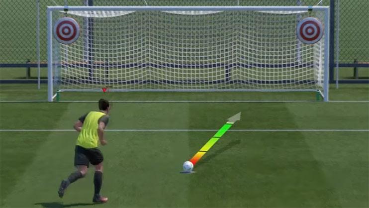 penalties-fifa