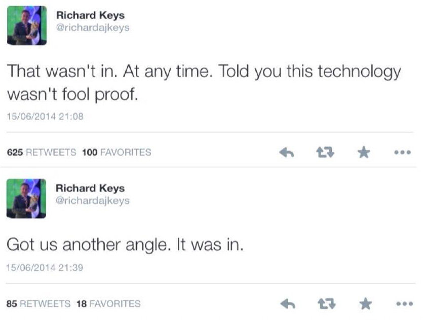 richard-keys