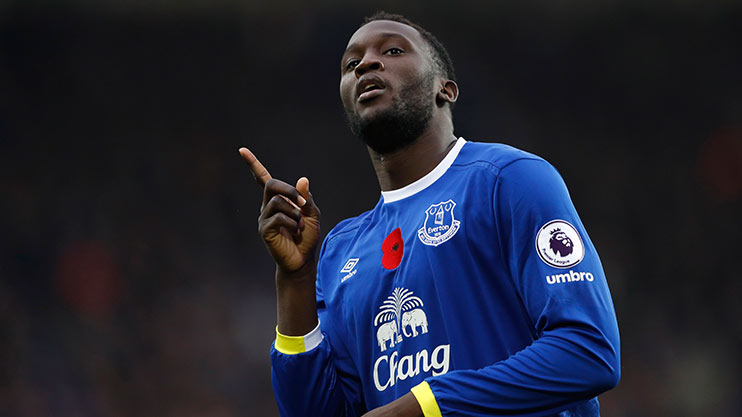 BREAKING: Romelu Lukaku Rejects Most Lucrative Contract In