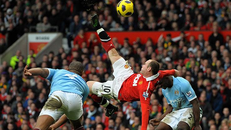 rooney-overhead-kick