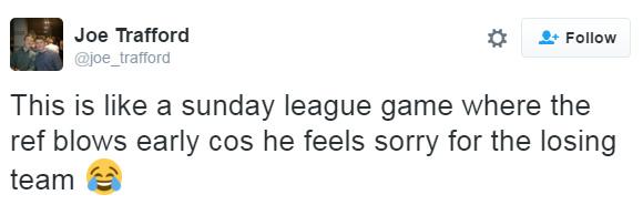 sunday-league-2