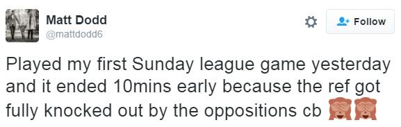sunday-league-20