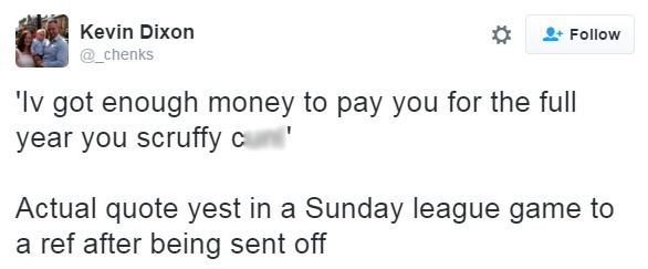 sunday-league-9